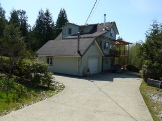 Photo 24: 462 Pachena Road in Bamfield: House for sale : MLS®# 456315