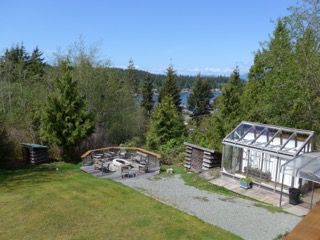 Photo 40: 462 Pachena Road in Bamfield: House for sale : MLS®# 456315