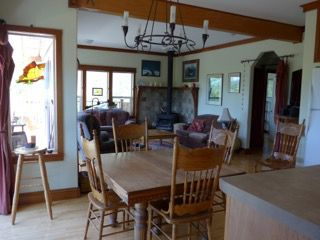 Photo 7: 462 Pachena Road in Bamfield: House for sale : MLS®# 456315