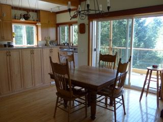 Photo 6: 462 Pachena Road in Bamfield: House for sale : MLS®# 456315