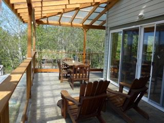 Photo 37: 462 Pachena Road in Bamfield: House for sale : MLS®# 456315