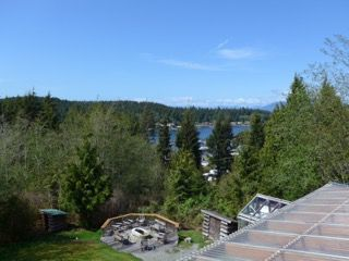 Photo 42: 462 Pachena Road in Bamfield: House for sale : MLS®# 456315