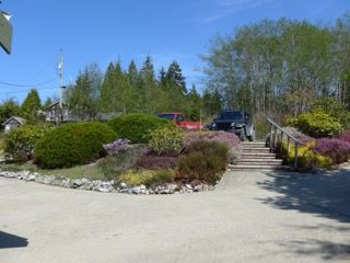 Photo 44: 462 Pachena Road in Bamfield: House for sale : MLS®# 456315
