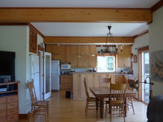 Photo 8: 462 Pachena Road in Bamfield: House for sale : MLS®# 456315