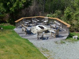 Photo 39: 462 Pachena Road in Bamfield: House for sale : MLS®# 456315