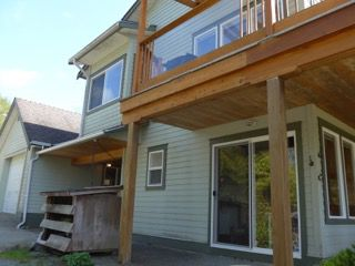Photo 27: 462 Pachena Road in Bamfield: House for sale : MLS®# 456315