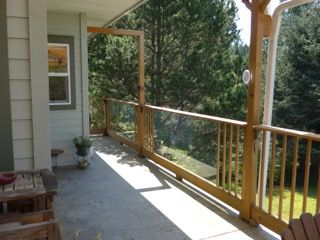 Photo 38: 462 Pachena Road in Bamfield: House for sale : MLS®# 456315