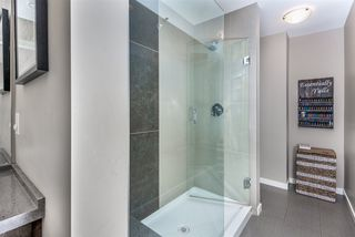 "Photo 11: 15 10550 248 Street in Maple Ridge: Thornhill MR Townhouse for sale in ""THE TERRACES"" : MLS®# R2392268"