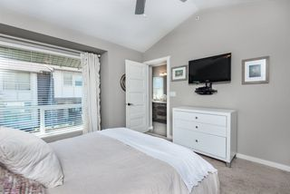 "Photo 9: 15 10550 248 Street in Maple Ridge: Thornhill MR Townhouse for sale in ""THE TERRACES"" : MLS®# R2392268"