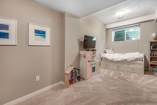 "Photo 14: 15 10550 248 Street in Maple Ridge: Thornhill MR Townhouse for sale in ""THE TERRACES"" : MLS®# R2392268"