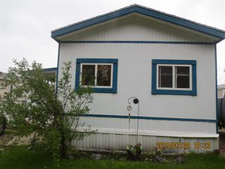 Main Photo: 352 16326 Township Road 534: Rural Yellowhead Mobile for sale : MLS®# E4167401