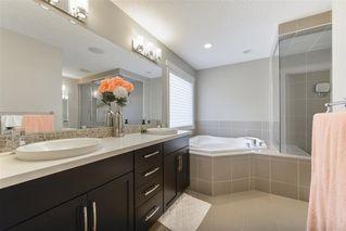 Photo 15: 6220 SOUTHESK Landing in Edmonton: Zone 14 House for sale : MLS®# E4170509
