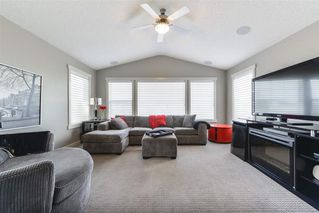 Photo 12: 6220 SOUTHESK Landing in Edmonton: Zone 14 House for sale : MLS®# E4170509
