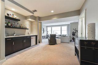 Photo 20: 6220 SOUTHESK Landing in Edmonton: Zone 14 House for sale : MLS®# E4170509