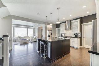 Photo 4: 6220 SOUTHESK Landing in Edmonton: Zone 14 House for sale : MLS®# E4170509