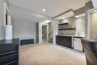 Photo 21: 6220 SOUTHESK Landing in Edmonton: Zone 14 House for sale : MLS®# E4170509