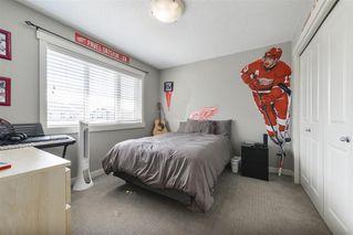 Photo 19: 6220 SOUTHESK Landing in Edmonton: Zone 14 House for sale : MLS®# E4170509