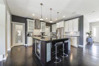 Photo 6: 6220 SOUTHESK Landing in Edmonton: Zone 14 House for sale : MLS®# E4170509