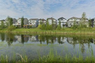 Photo 27: 6220 SOUTHESK Landing in Edmonton: Zone 14 House for sale : MLS®# E4170509
