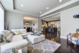Photo 9: 6220 SOUTHESK Landing in Edmonton: Zone 14 House for sale : MLS®# E4170509