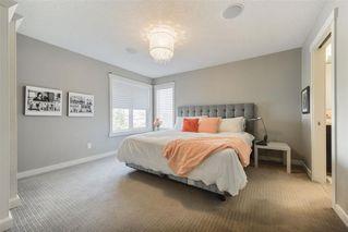 Photo 14: 6220 SOUTHESK Landing in Edmonton: Zone 14 House for sale : MLS®# E4170509