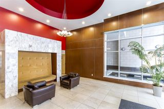 "Photo 4: 2303 2978 GLEN Drive in Coquitlam: North Coquitlam Condo for sale in ""Grand Central Expression"" : MLS®# R2402669"
