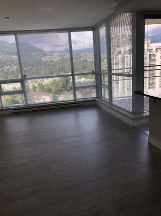 "Photo 7: 2303 2978 GLEN Drive in Coquitlam: North Coquitlam Condo for sale in ""Grand Central Expression"" : MLS®# R2402669"