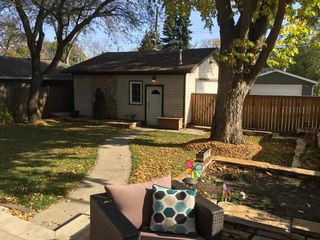 Photo 9: 10531 140 Street in Edmonton: Zone 11 House for sale : MLS®# E4175546