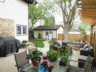 Photo 24: 10531 140 Street in Edmonton: Zone 11 House for sale : MLS®# E4175546