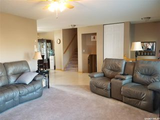 Photo 7: 324 6th Avenue West in Unity: Residential for sale : MLS®# SK788359