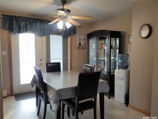 Photo 9: 324 6th Avenue West in Unity: Residential for sale : MLS®# SK788359