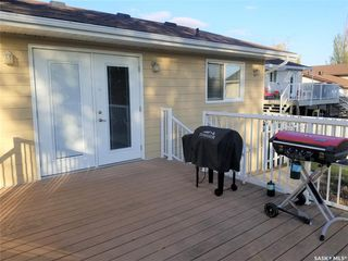 Photo 41: 324 6th Avenue West in Unity: Residential for sale : MLS®# SK788359