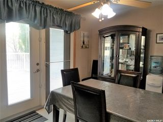 Photo 15: 324 6th Avenue West in Unity: Residential for sale : MLS®# SK788359