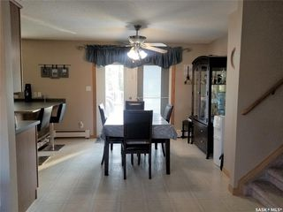 Photo 8: 324 6th Avenue West in Unity: Residential for sale : MLS®# SK788359