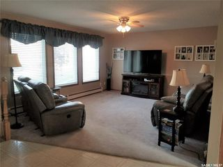 Photo 5: 324 6th Avenue West in Unity: Residential for sale : MLS®# SK788359