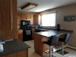 Photo 10: 324 6th Avenue West in Unity: Residential for sale : MLS®# SK788359