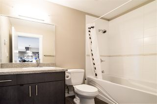 "Photo 14: PH7 7738 EDMONDS Street in Burnaby: East Burnaby Condo for sale in ""TOSCANA"" (Burnaby East)  : MLS®# R2415142"