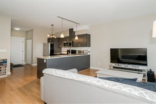 "Photo 5: PH7 7738 EDMONDS Street in Burnaby: East Burnaby Condo for sale in ""TOSCANA"" (Burnaby East)  : MLS®# R2415142"