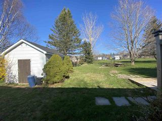 Photo 13: 163 OAKDENE Avenue in Kentville: 404-Kings County Residential for sale (Annapolis Valley)  : MLS®# 201925069