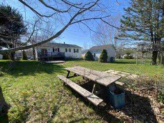Photo 16: 163 OAKDENE Avenue in Kentville: 404-Kings County Residential for sale (Annapolis Valley)  : MLS®# 201925069