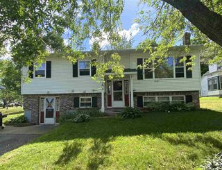 Photo 1: 163 OAKDENE Avenue in Kentville: 404-Kings County Residential for sale (Annapolis Valley)  : MLS®# 201925069