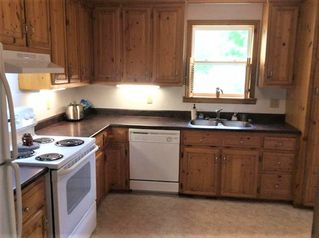 Photo 4: 163 OAKDENE Avenue in Kentville: 404-Kings County Residential for sale (Annapolis Valley)  : MLS®# 201925069