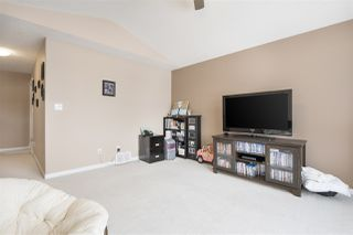 Photo 23: 15910 49 Street in Edmonton: Zone 03 House for sale : MLS®# E4179471