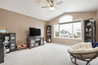 Photo 22: 15910 49 Street in Edmonton: Zone 03 House for sale : MLS®# E4179471