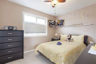 Photo 21: 15910 49 Street in Edmonton: Zone 03 House for sale : MLS®# E4179471