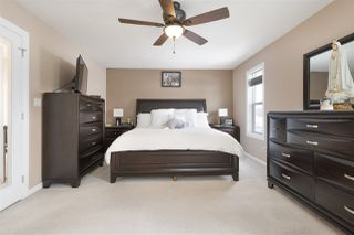 Photo 15: 15910 49 Street in Edmonton: Zone 03 House for sale : MLS®# E4179471