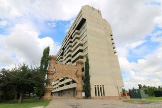 Main Photo: 1409 4902 37 Street in Red Deer: RR South Hill Residential Condo for sale : MLS®# CA0184485