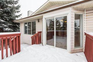 Photo 26: 4719 38A Avenue in Edmonton: Zone 29 House for sale : MLS®# E4182236