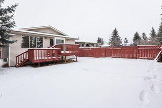 Photo 28: 4719 38A Avenue in Edmonton: Zone 29 House for sale : MLS®# E4182236