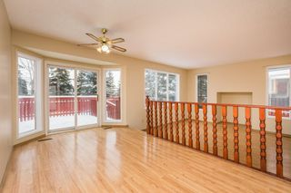 Photo 7: 4719 38A Avenue in Edmonton: Zone 29 House for sale : MLS®# E4182236